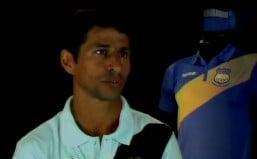 Marcelo Fleitas anhela ser campeón con Emelec