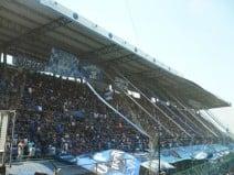 Emelec 0 vs 1 Deportivo Quito