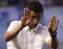 Expertos vaticinan una final espectacular EMELEC vs. Deportivo Quito
