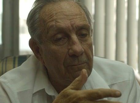 falleció enrique ponce luque expresidente de emelec
