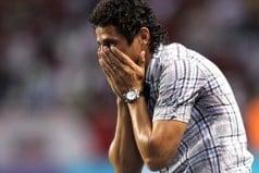 """Marcelo Fleitas """"debemos pensar en ir a ganar"""""""