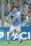 Copa Sudamericana: Emelec se enfrenta mañana a Olimpia de Paraguay