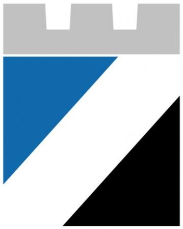 Fortin Azul