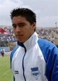 """Cristian Noboa """"EMELEC es donde me formé como profesional"""""""