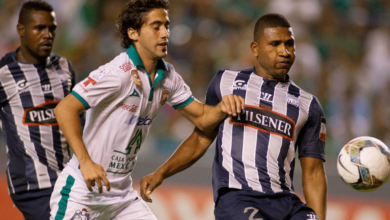Copa Libertadores : Emelec depende de sus resultados para lograr la clasificación