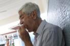 Roberto Eliceo Ortega