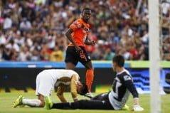 Enner Valencia hace un hat-trick y pone al Pachuca en semifinales