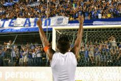 EMELEC vence 2x0 a Deportivo Quito y es finalista 2014