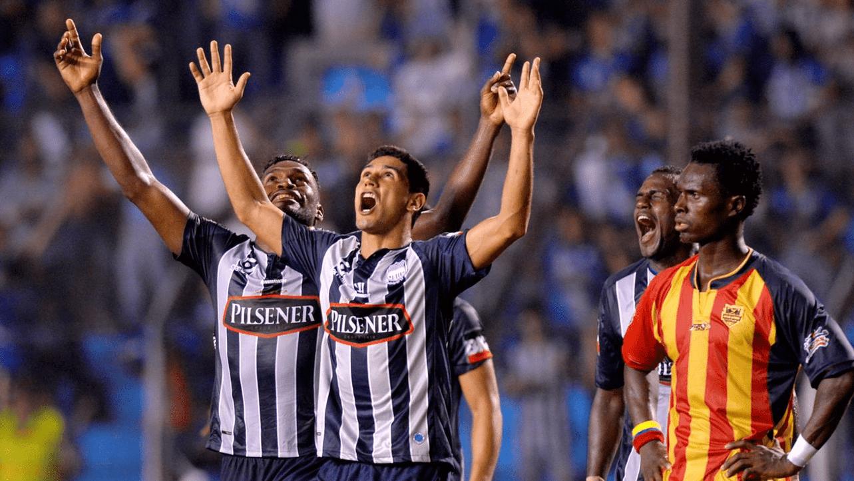 Gustavo Quinteros: No merecimos sufrir