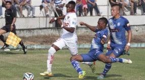 Partido amistoso : EMELEC 3 vs 2 Liga de Quito (6 de Septiembre 2014)
