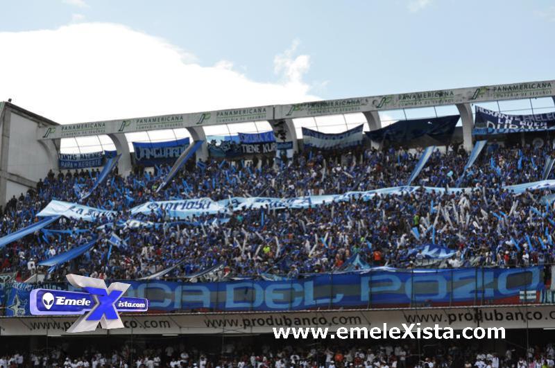 ¿Cuánto cuesta ver Liga de Quito vs. Emelec en Quito?