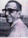Primer triunfo eléctrico en Chile fue en Copa de 1967