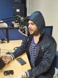 Radio emelexista episodio 121
