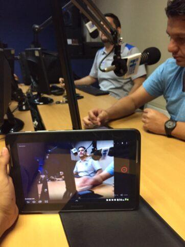 escúcha radio emelexista episodio 130