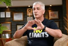 Omar De Felippe: 'El temor es si voy a cambiar el estilo de juego'