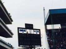 Un vistazo desde la Hinchada: ¿Faltó más juego en la clasificación?