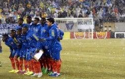 Copa América : el 31 de mayo se conocerá nómina final de Ecuador