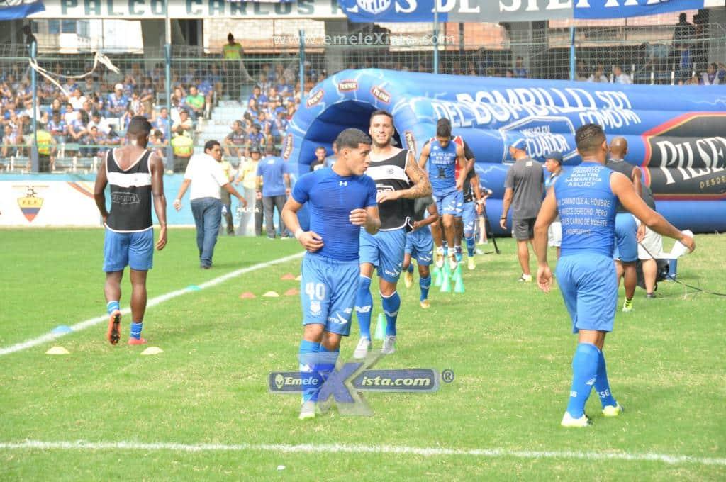 mira las fotos del estadio capwell del 19 de julio del 2015 por xavier romero