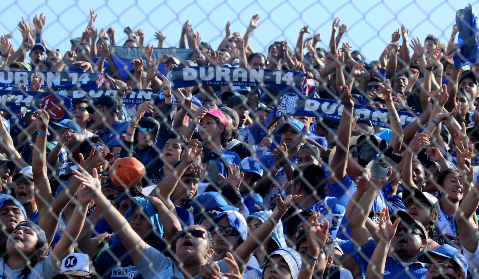 La Copa Sudamericana 2020 espera a EMELEC como Ecuador TRES