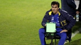 Quinteros entregó al Ecuador una nueva fecha histórica