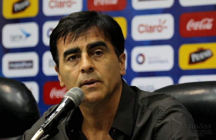 copa américa centenario : dreer podría ser titular ante brasil