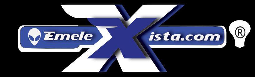 emelexista logo