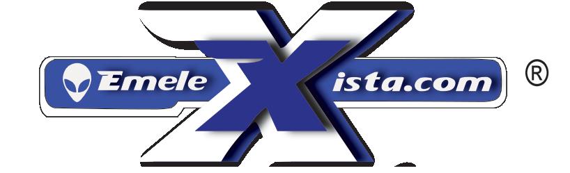 Emelexista, sitio web hinchas Club Sport Emelec