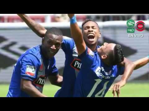 imagenes cs emelec hd