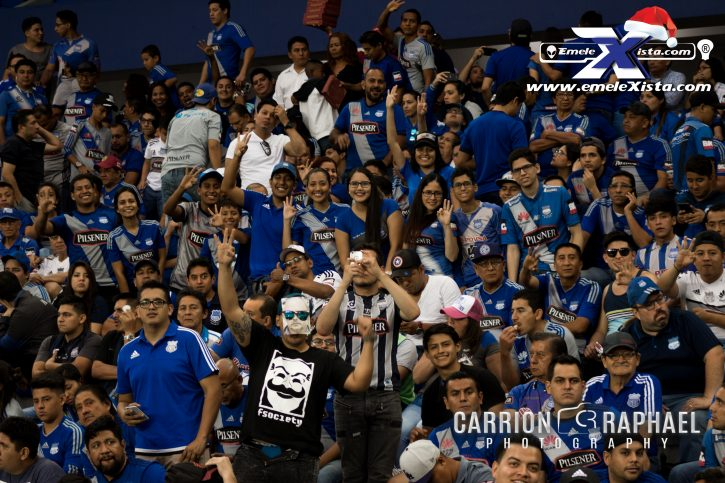 emelec delfin final ida photocarrion raphael carrion viteri