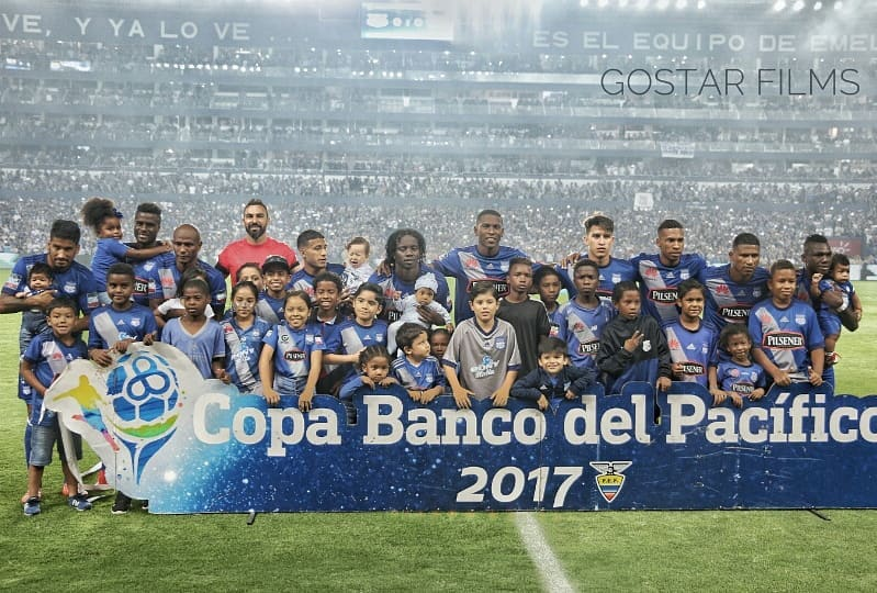 copa internacional una 'deuda' de emelec