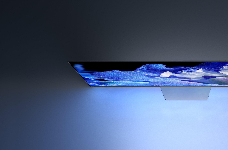 Sony Ultra HD