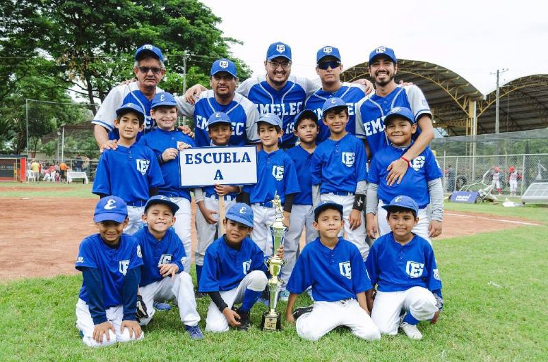 emelec-beisbol-2019