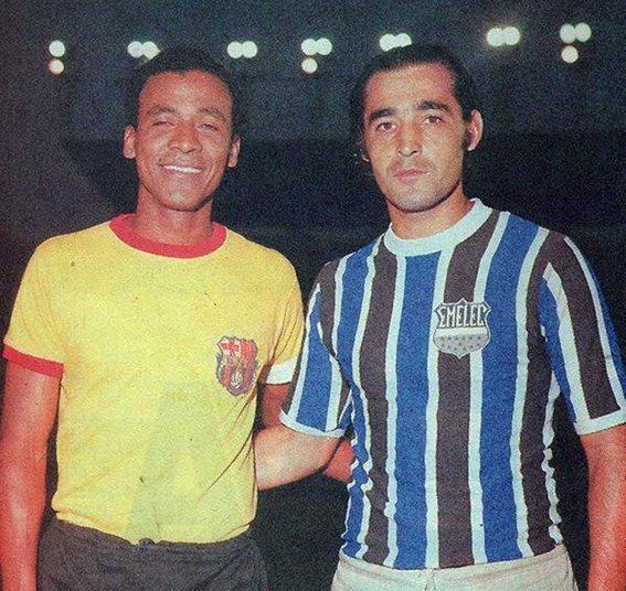Falleció en Guayaquil, el Argentino, Alberto Cabaleiro