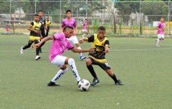 copa guayas futbolístico 1