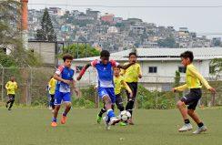 copa guayas futbolístico 3
