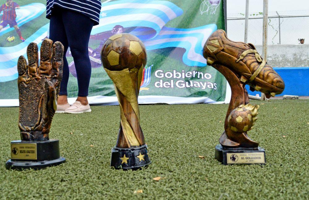 copa guayas futbolístico 4