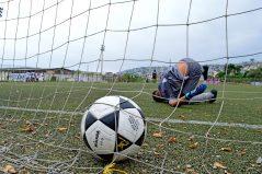 copa guayas futbolístico 6