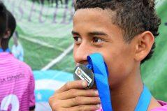 copa guayas futbolístico 7