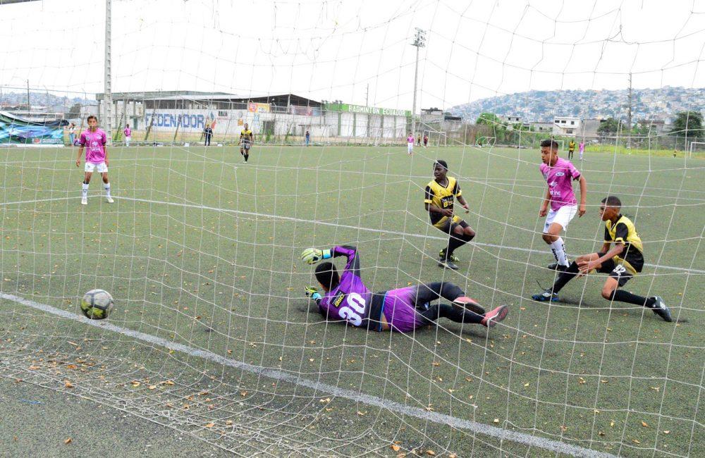 copa guayas futbolístico 8