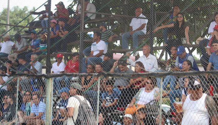 emelec beisbol campeon 02