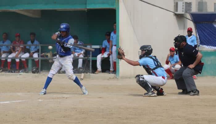 emelec beisbol campeon 03