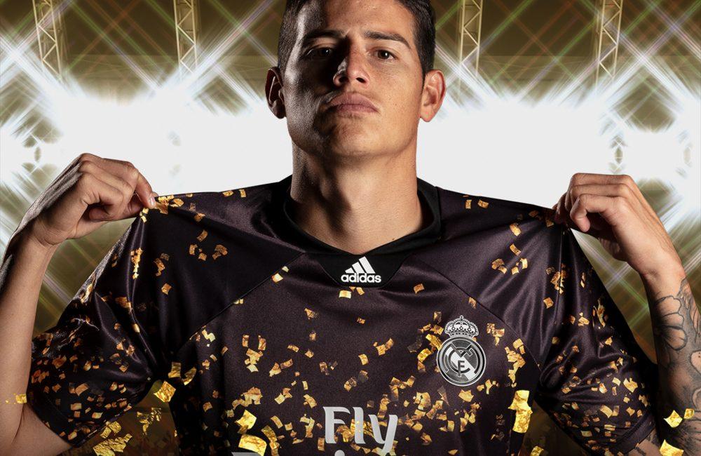 real madrid ea sports™ fifa 20 a