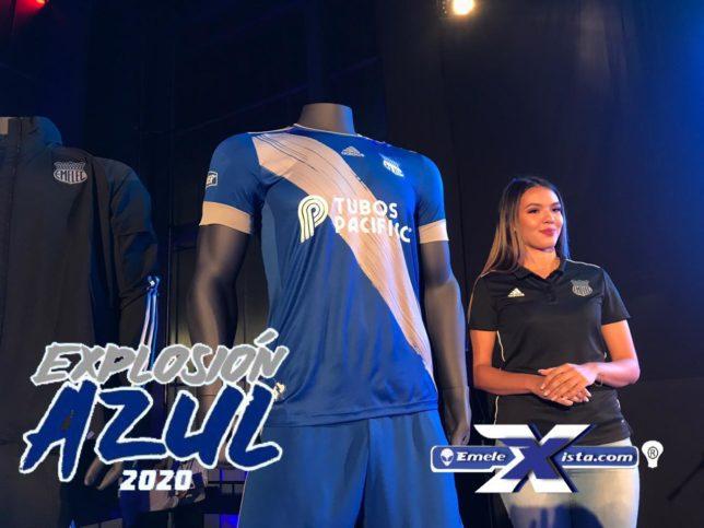 camiseta 2020 1