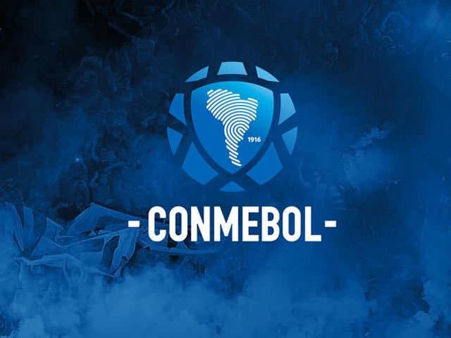 CONMEBOL anticipa premios a los equipos participantes en Libertadores y Sudamericana