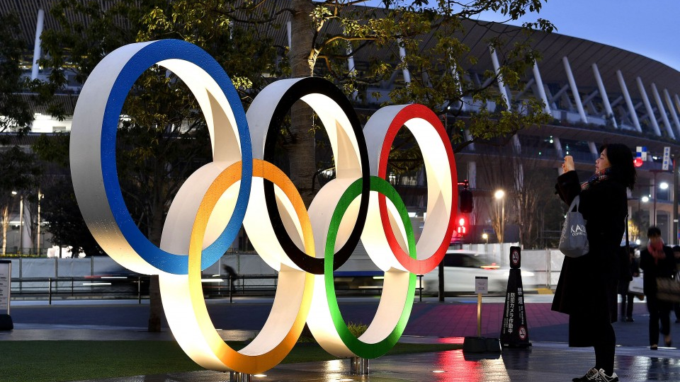 olympic games committee rethinks football age limits