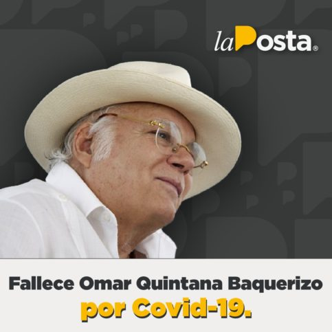 omar quintana 4