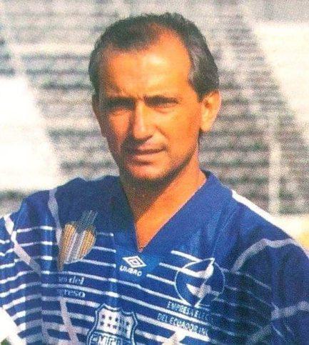 capitano 1993 01
