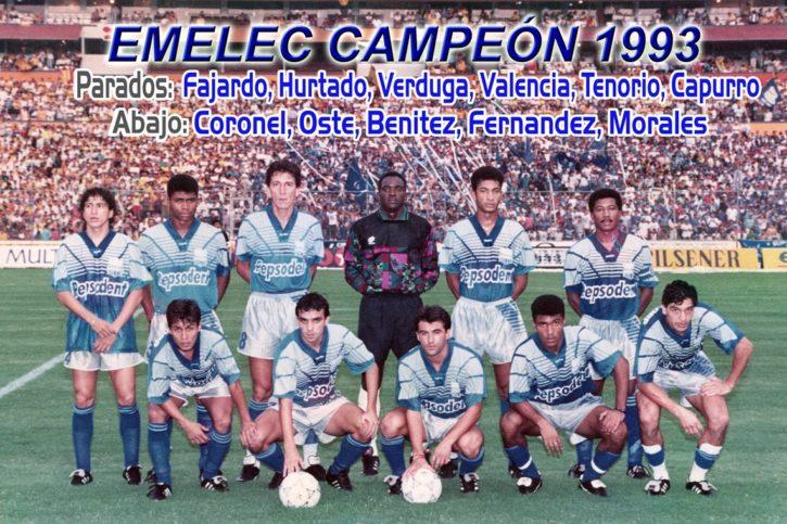 capitano 1993 03