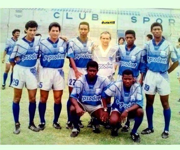 capitano 1993 04
