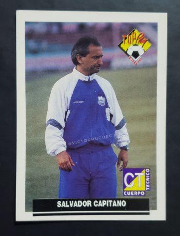 capitano 1993 05